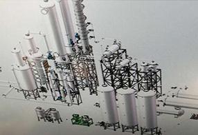 真空滤油机真空泵常见故障解决办法